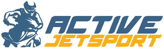 Active Jet Sport