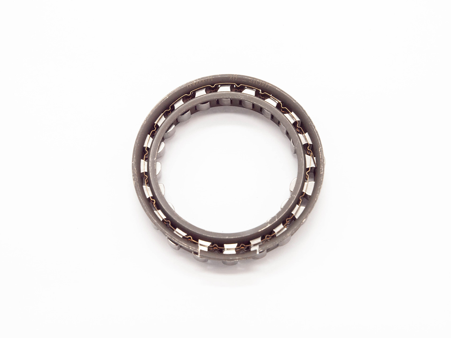 Yamaha SVHO Sprag Clutch Bearing
