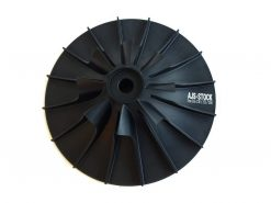SeaDoo 230 255 260 supercharger impeller