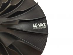 Sea-Doo 260 Supercharger Impeller