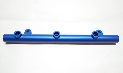 Sea-Doo Billet Aluminum Fuel Rail