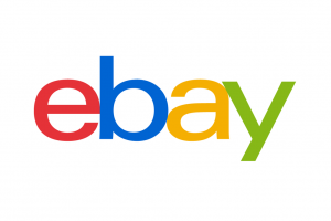 Buy on eBay